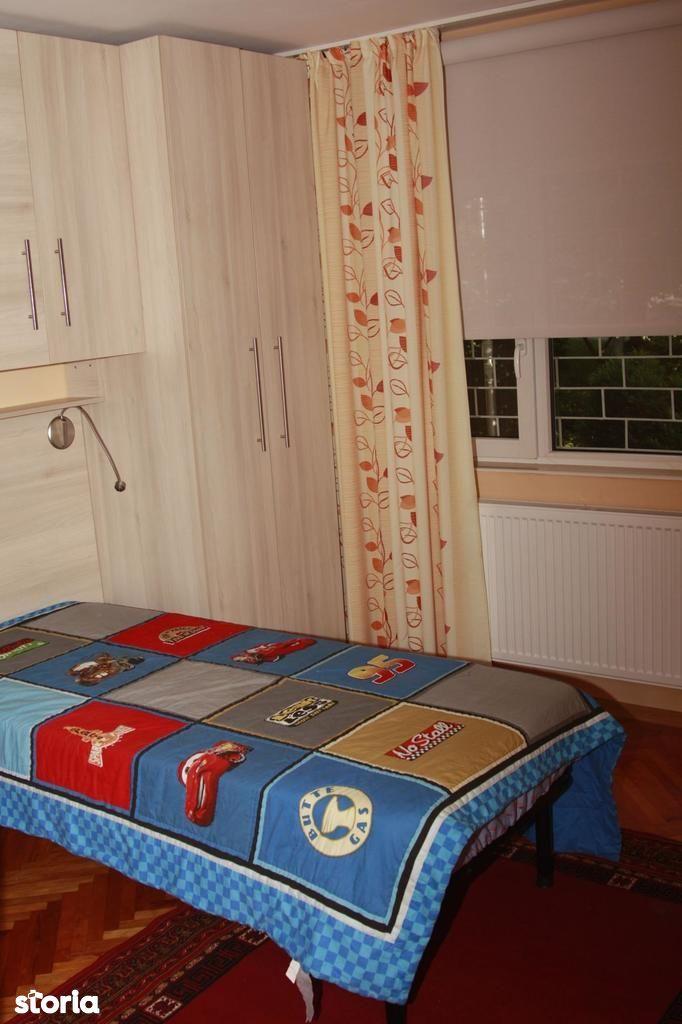 Apartament de vanzare, Cluj (judet), Strada Vasile Lupu - Foto 7