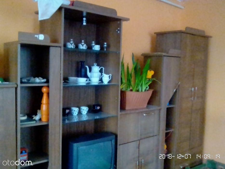 Pokój na wynajem, Ulhówek, tomaszowski, lubelskie - Foto 2