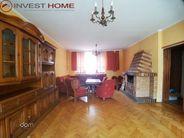 Dom na sprzedaż, Września, wrzesiński, wielkopolskie - Foto 15