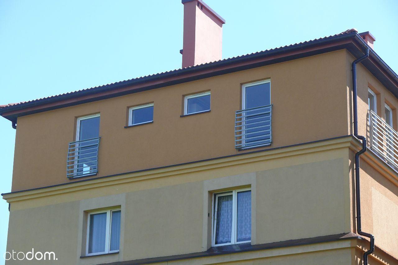 Mieszkanie na sprzedaż, Olkusz, olkuski, małopolskie - Foto 1003