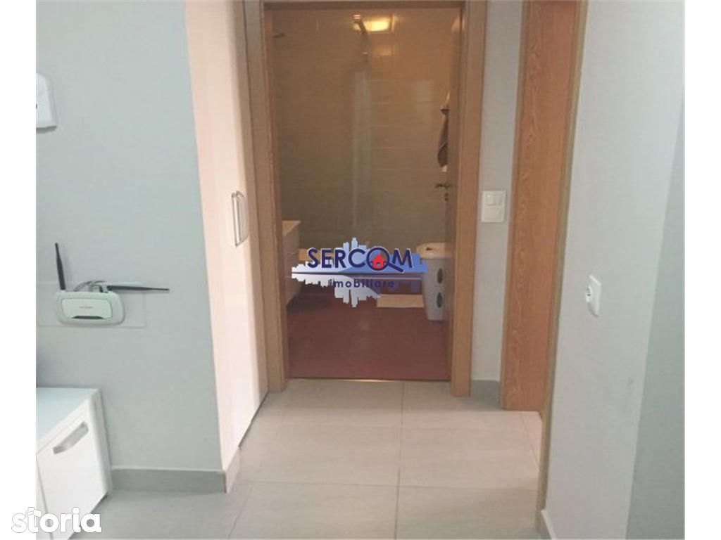 Apartament de vanzare, Brasov, Tractorul - Foto 9
