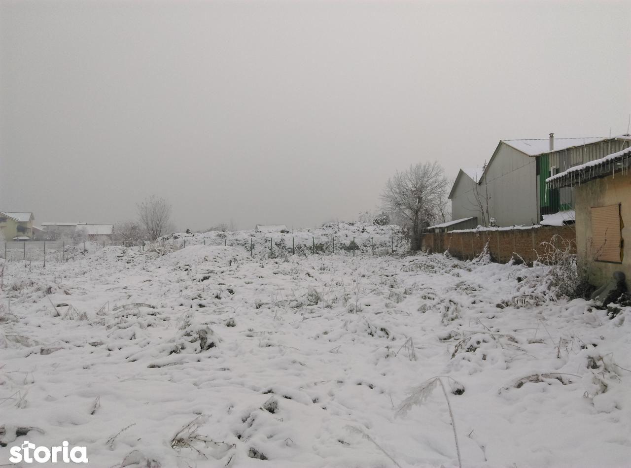 Teren de Vanzare, Dolj (judet), Lascăr Catargiu - Foto 6