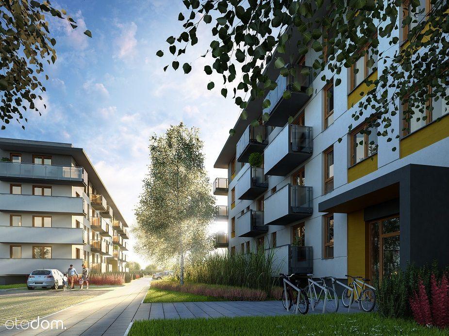 Mieszkanie na sprzedaż, Ożarów Mazowiecki, warszawski zachodni, mazowieckie - Foto 1003