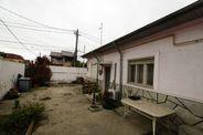 Casa de vanzare, București (judet), Strada Berveni - Foto 10