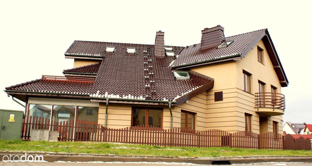 Lokal użytkowy na sprzedaż, Olsztyn, Jaroty - Foto 2