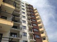 Apartament de vanzare, București (judet), Griviţa - Foto 2