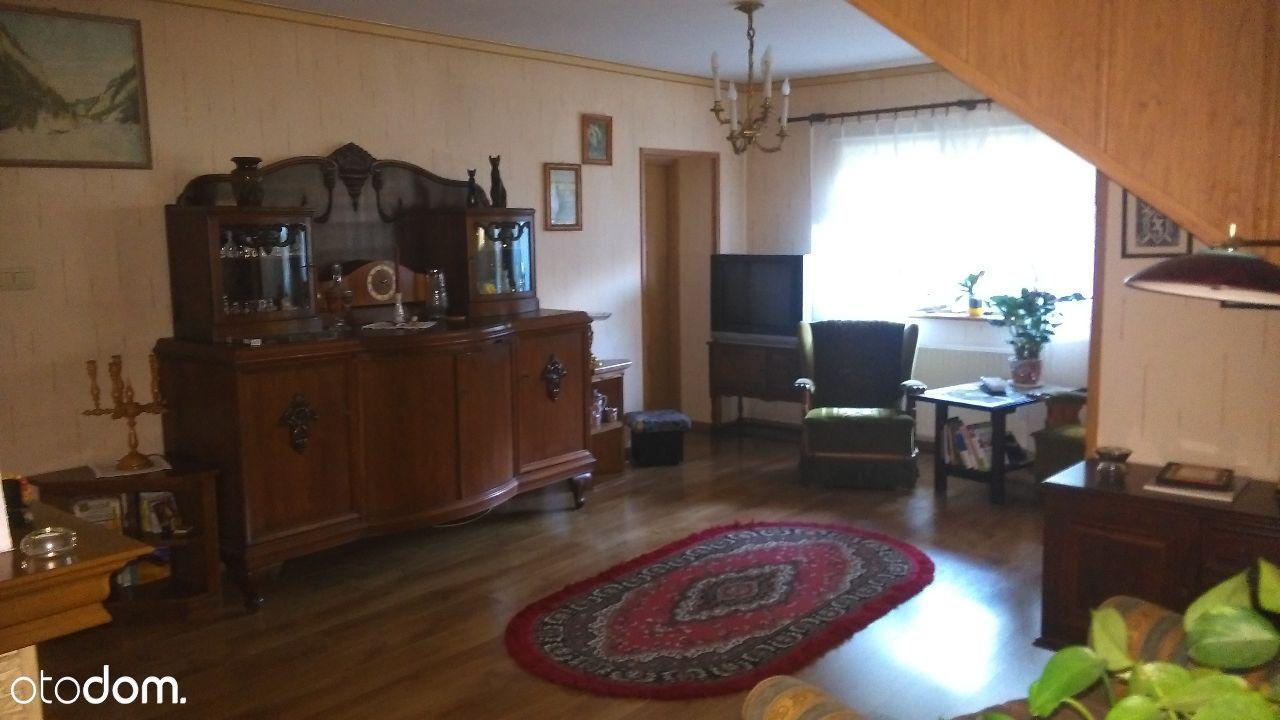 Dom na sprzedaż, Łęczyca, łęczycki, łódzkie - Foto 13