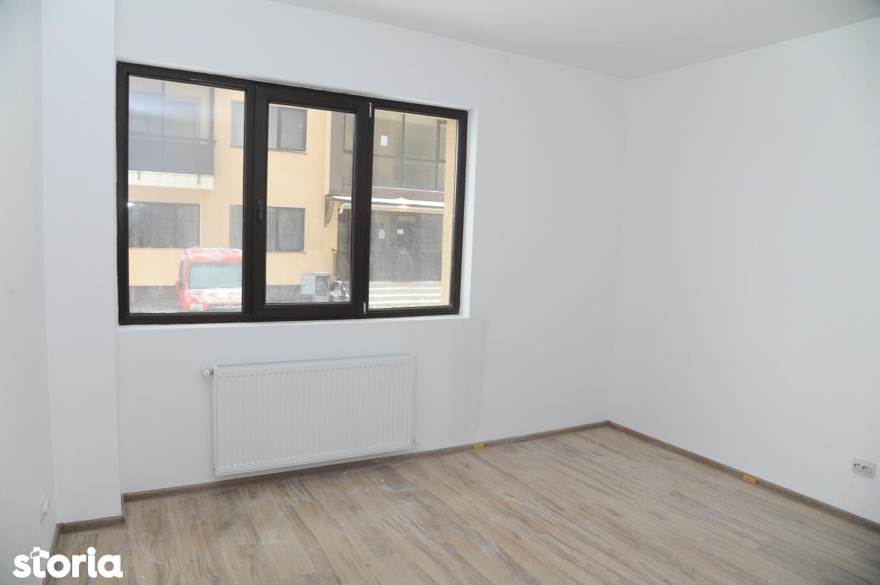 Apartament de vanzare, București (judet), Strada Sergent Ion Pechiu - Foto 3