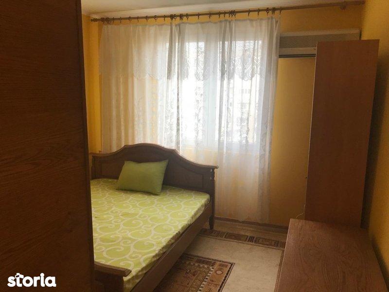 Apartament de inchiriat, București (judet), Strada Slt. Gheorghe Ionescu - Foto 6