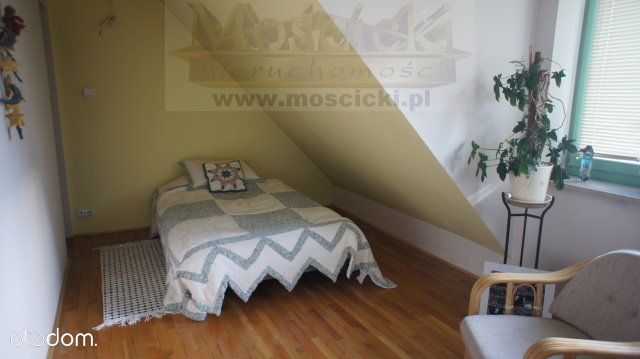 Mieszkanie na sprzedaż, Warszawa, Kabaty - Foto 13