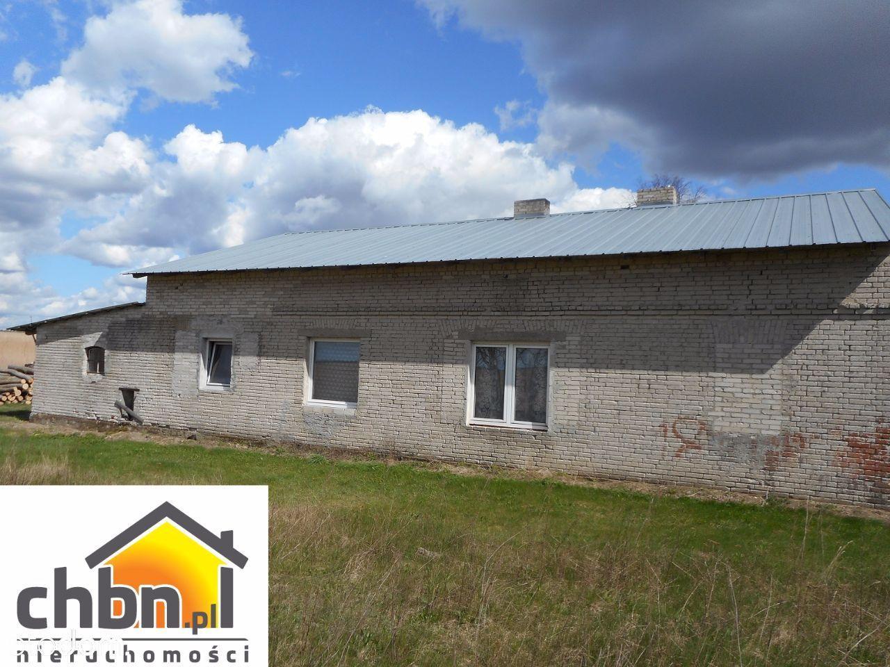 Dom na sprzedaż, Czarnoszyce, człuchowski, pomorskie - Foto 10
