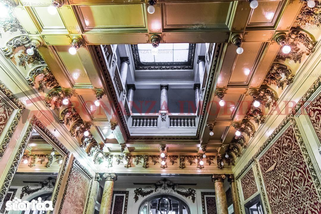Casa de vanzare, București (judet), Centrul Istoric - Foto 3