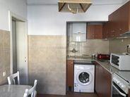 Apartament de inchiriat, București (judet), Bulevardul Lascăr Catargiu - Foto 6