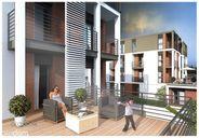 Mieszkanie na sprzedaż, Gorzów Wielkopolski, Centrum - Foto 1005