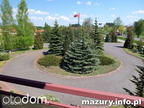 Lokal użytkowy na sprzedaż, Wilkasy, giżycki, warmińsko-mazurskie - Foto 6