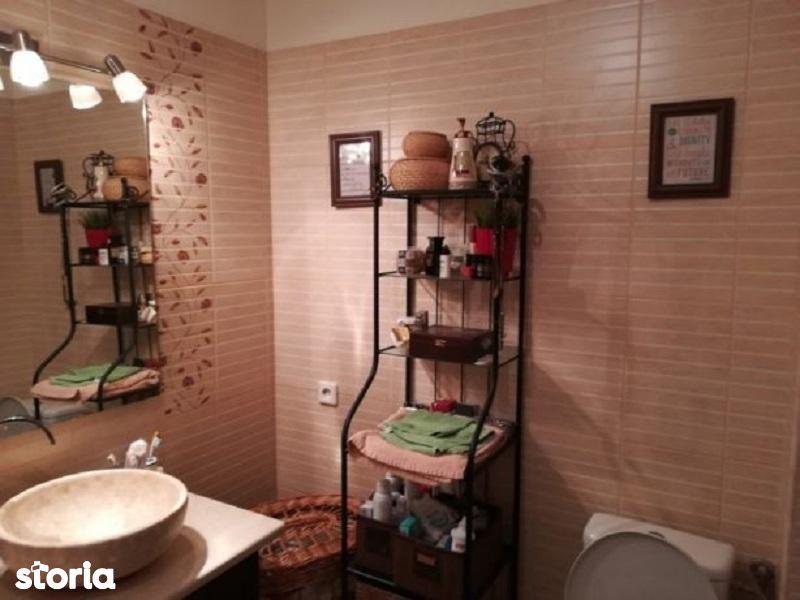 Apartament de inchiriat, București (judet), Sectorul 4 - Foto 8