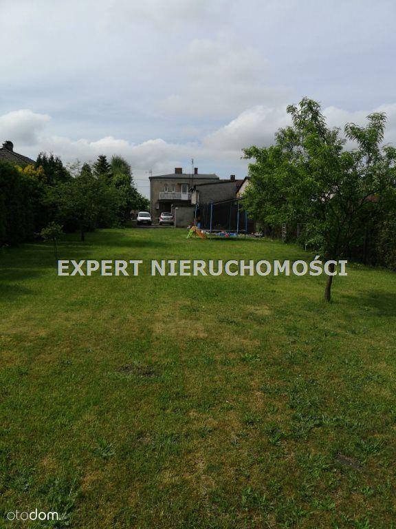 Dom na sprzedaż, Pilchowice, gliwicki, śląskie - Foto 2