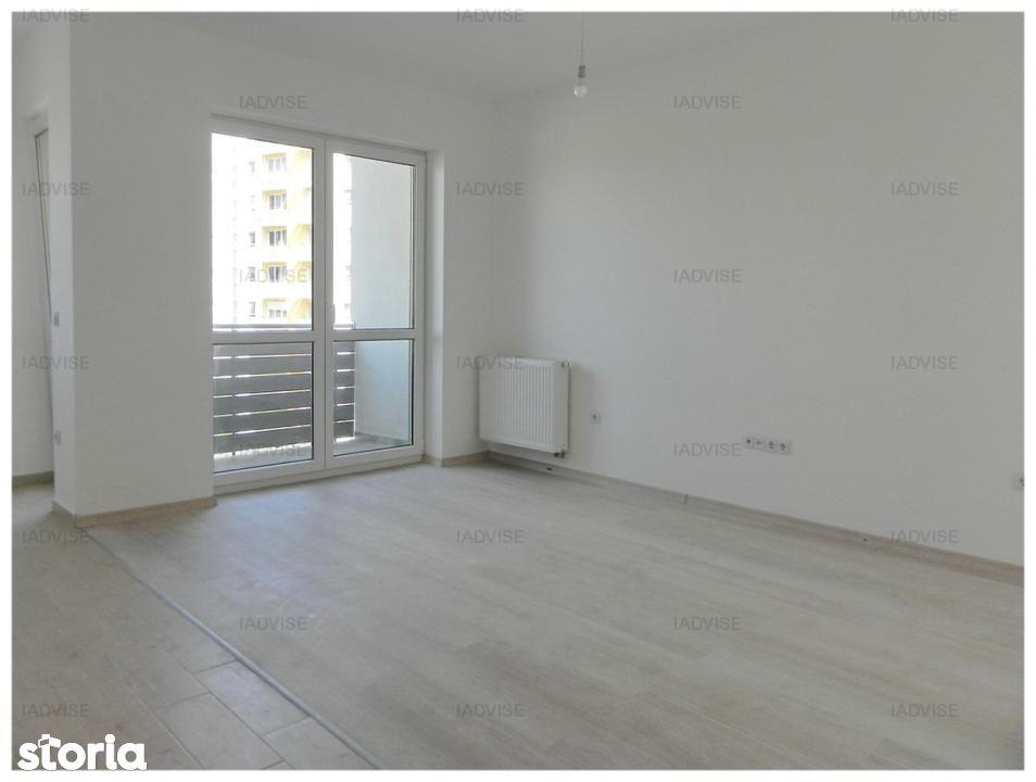 Apartament de vanzare, Brașov (judet), Strada Pelicanului - Foto 3