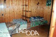 Dom na sprzedaż, Długie, strzelecko-drezdenecki, lubuskie - Foto 12