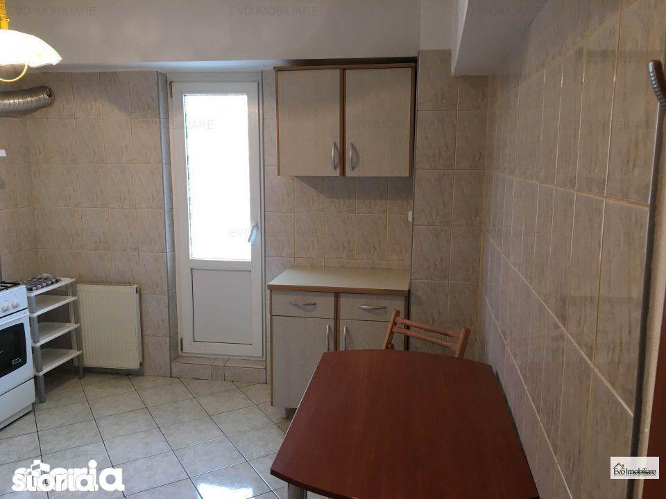 Apartament de inchiriat, Bucuresti, Sectorul 5, 13 Septembrie - Foto 14