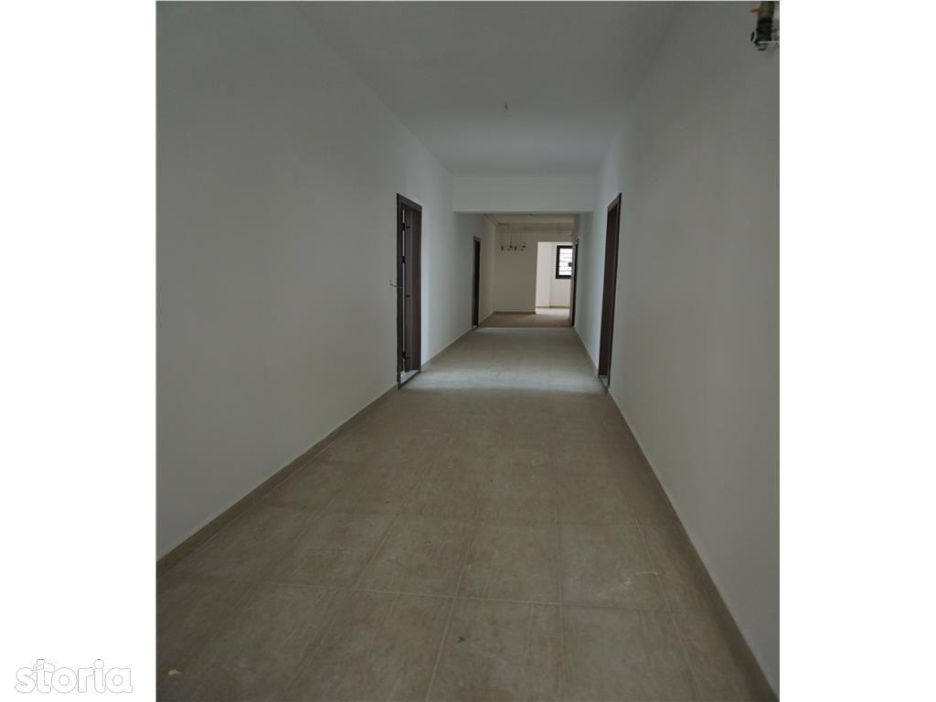 Apartament de vanzare, Bistrița-Năsăud (judet), Piața Libertății - Foto 7