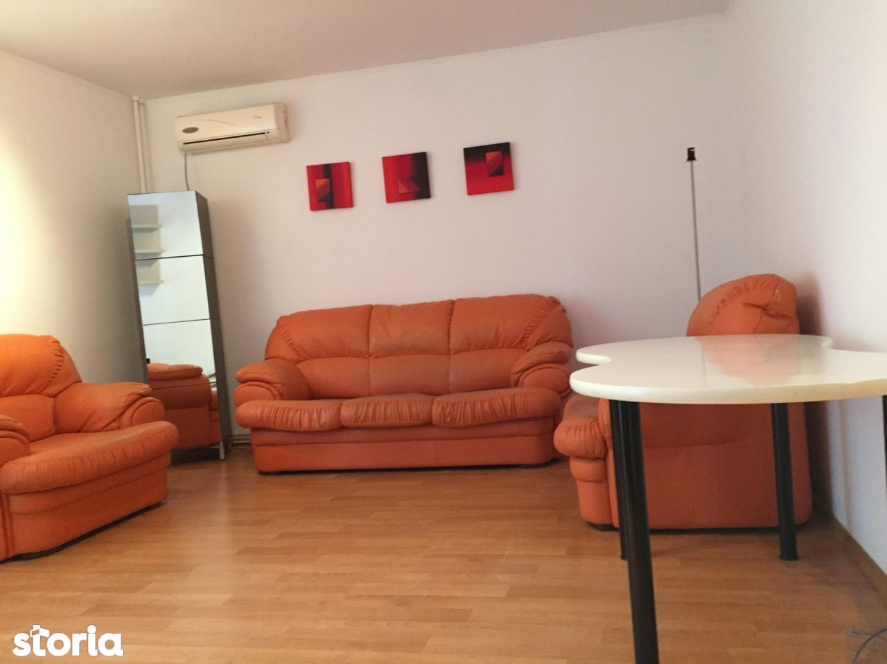 Apartament de vanzare, Iasi, Centru Civic - Foto 1