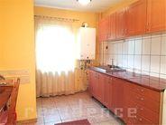 Apartament de inchiriat, Cluj (judet), Strada Observatorului - Foto 4