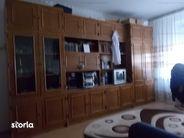 Apartament de inchiriat, București (judet), Strada Focșani - Foto 1