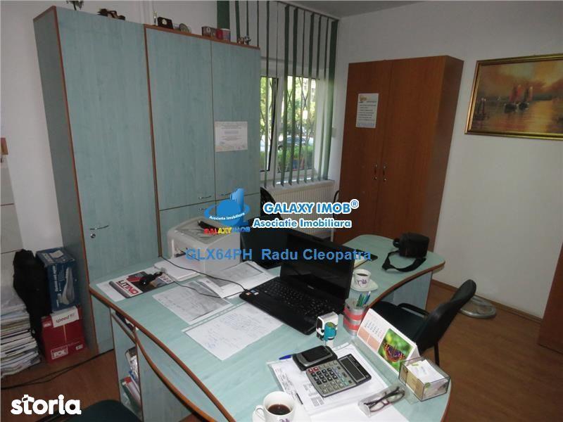 Birou de vanzare, Prahova (judet), Strada Câmpinița - Foto 9