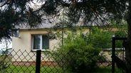 Dom na sprzedaż, Niemojki, łosicki, mazowieckie - Foto 5