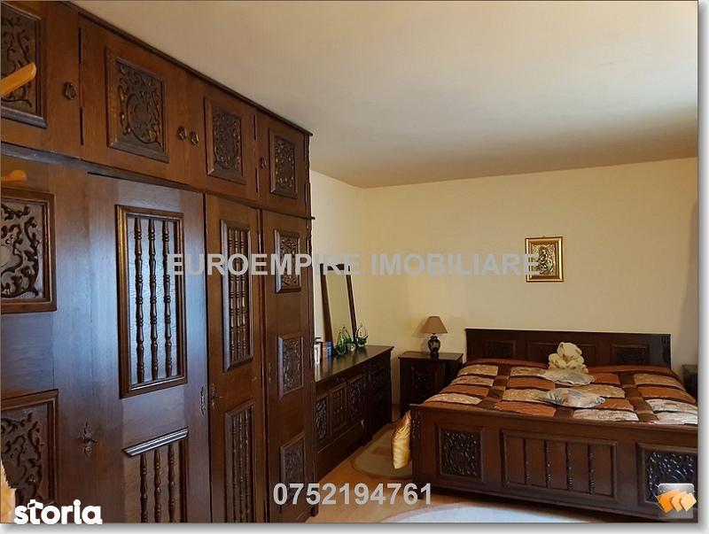 Casa de vanzare, Constanța (judet), Faleza Nord - Foto 17