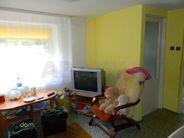 Dom na sprzedaż, Koszalin, Rokosowo - Foto 10