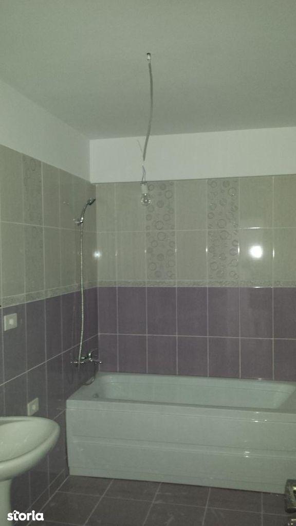 Apartament de vanzare, Bucuresti, Sectorul 3, Theodor Pallady - Foto 13