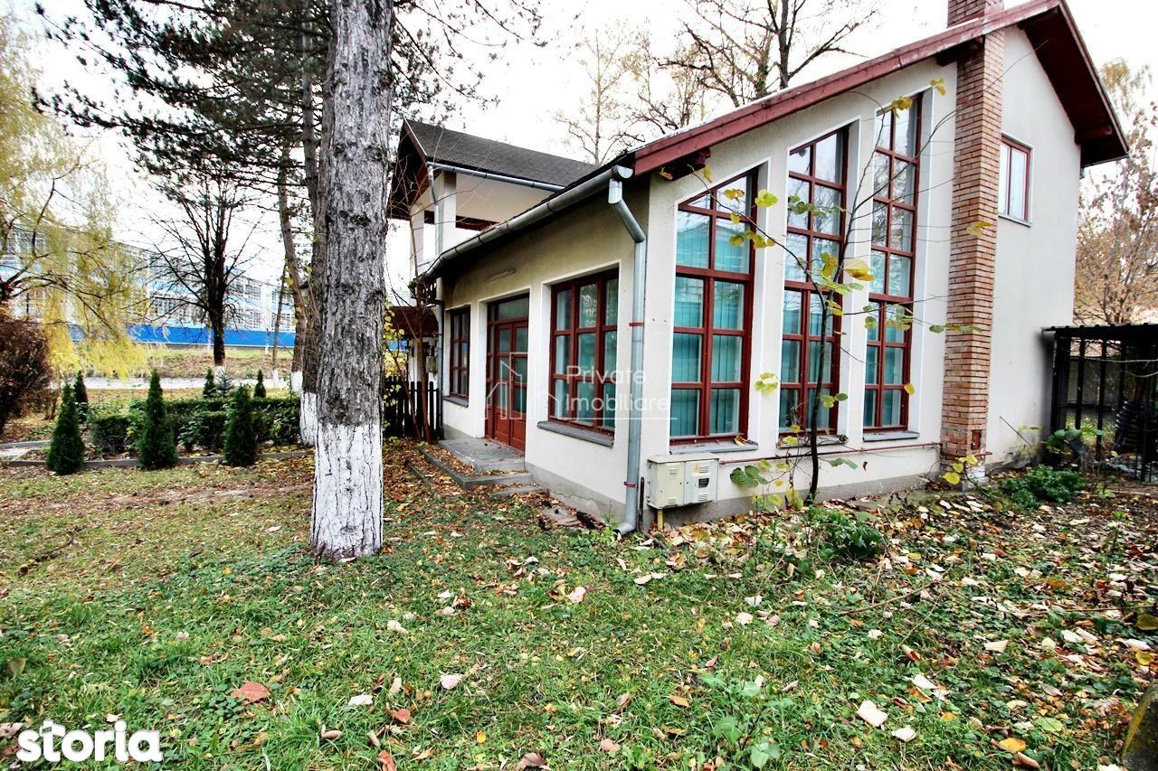Casa de vanzare, Targu-Mures, Mures - Foto 2