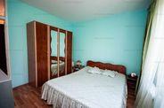 Apartament de vanzare, Bucuresti, Sectorul 6, Militari - Foto 7