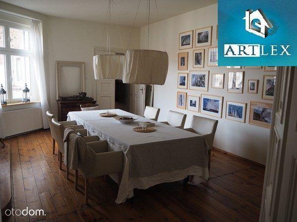 Mieszkanie na sprzedaż, Legnica, Tarninów - Foto 2