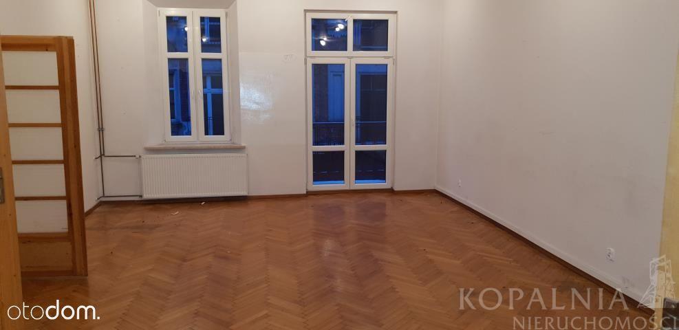 Mieszkanie na wynajem, Sosnowiec, Centrum - Foto 11