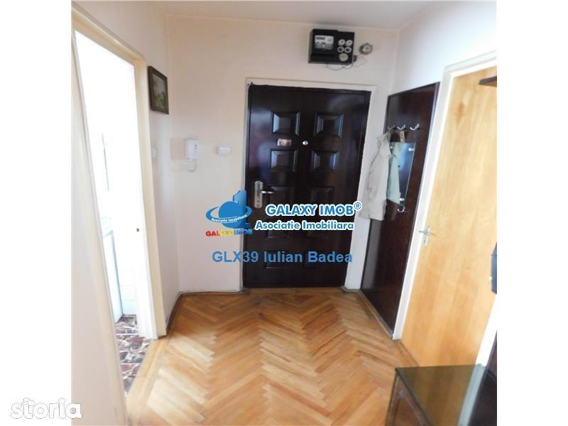 Apartament de vanzare, București (judet), Bulevardul Theodor Pallady - Foto 7