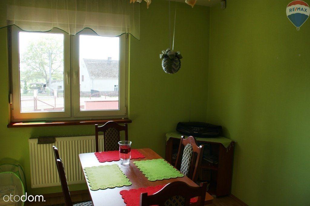 Dom na sprzedaż, Komorzno, kluczborski, opolskie - Foto 10