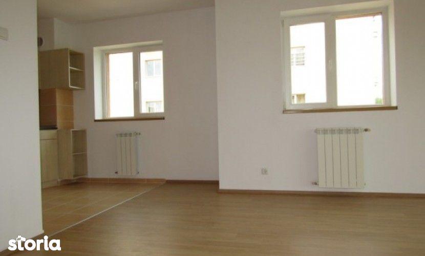 Apartament de vanzare, Iași (judet), Bulevardul Tudor Vladimirescu - Foto 3