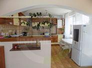 Apartament de inchiriat, Cluj (judet), Calea Dorobanților - Foto 12