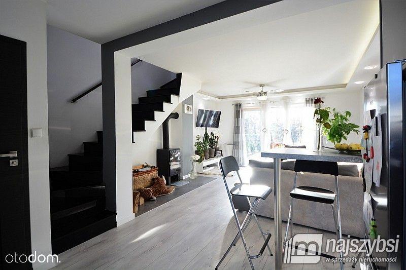 Mieszkanie na sprzedaż, Banino, kartuski, pomorskie - Foto 3