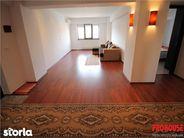 Apartament de vanzare, Bacău (judet), Ștefan cel Mare - Foto 6