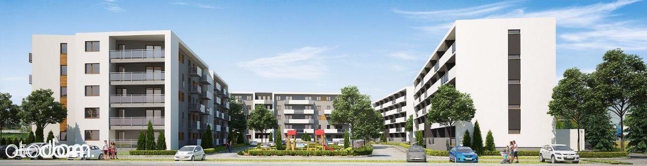 Mieszkanie na sprzedaż, Poznań, Podolany - Foto 2
