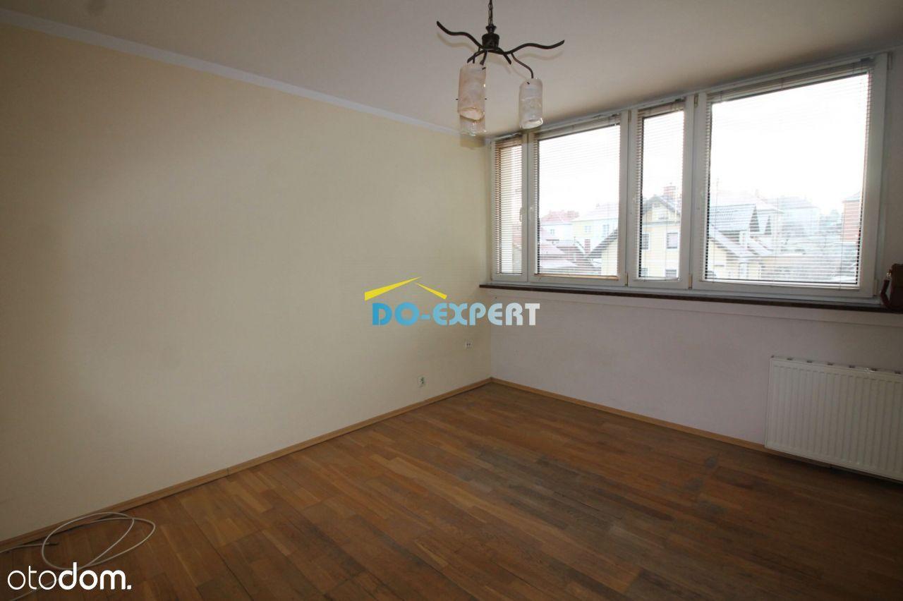 Mieszkanie na sprzedaż, Piława Górna, dzierżoniowski, dolnośląskie - Foto 1