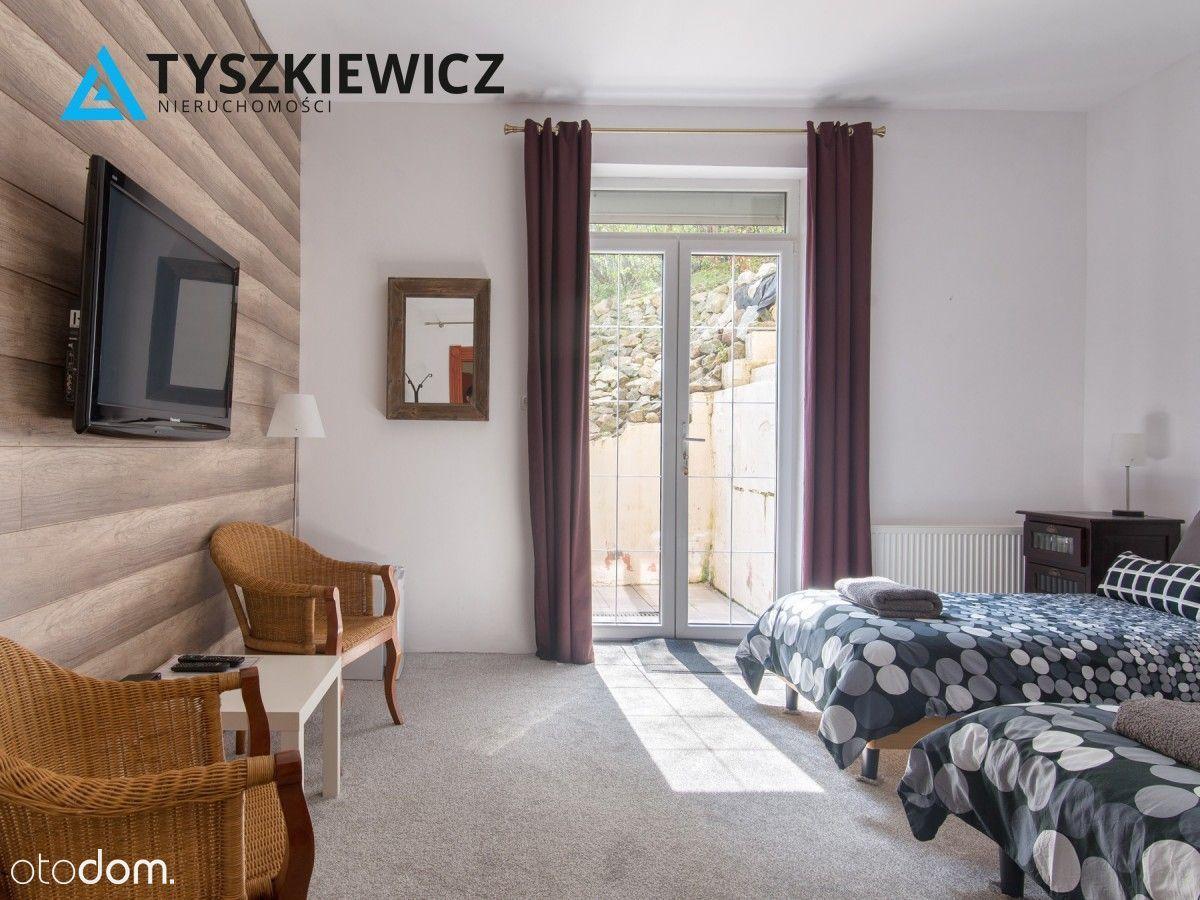 Dom na sprzedaż, Brodnica Dolna, kartuski, pomorskie - Foto 10