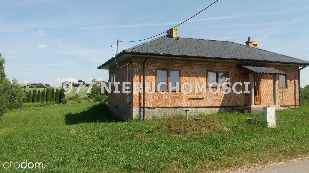 Dom na sprzedaż, Nosów, ostrowiecki, świętokrzyskie - Foto 2