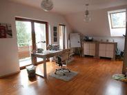 Dom na sprzedaż, Preczów, będziński, śląskie - Foto 17
