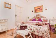 Dom na sprzedaż, Pobierowo, gryficki, zachodniopomorskie - Foto 20
