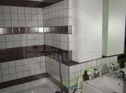 Apartament de vanzare, Cluj (judet), Strada Ion I. C. Brătianu - Foto 8